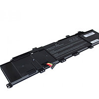 Батарея / аккумулятор С31-X402 Asus X402 / VivoBook S300 / S400