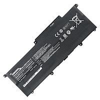 Батарея / аккумулятор AA-PLXN4AR Samsung NP900X3C / NP900X3E / NP900X4D