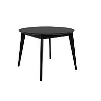 Обеденный стол Орион 1000×1000