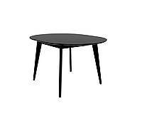 Раздвижной Обеденный стол Орион 1000×1000(+320)