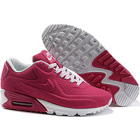 Кроссовки Nike Air Max 90 VT Womens Pink (36-40)
