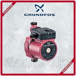 Насос повысительный Grundfos UPA 15-120