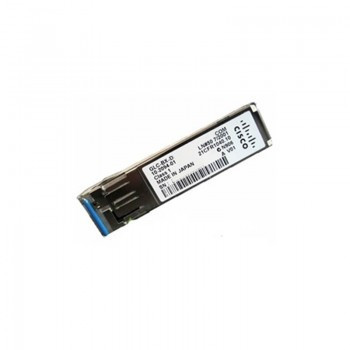 GLC-BX-D 1000BASE-BX SFP, 1490NM