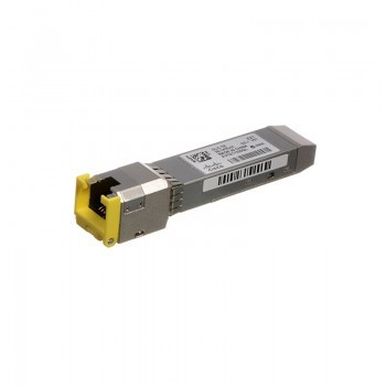 GLC-TE - Cisco SFP GLC Module