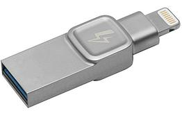 USB Флеш для Apple Kingston Bolt C-USB3L-SR128-EN 128GB