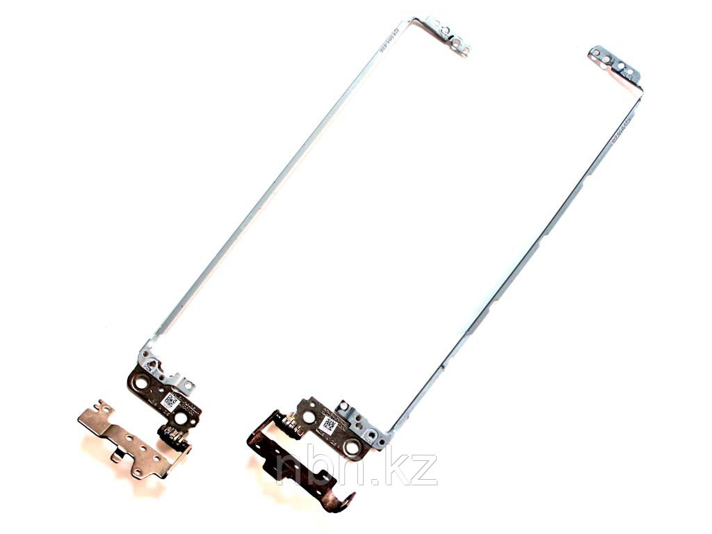 Шарниры / петли HP 15-AC