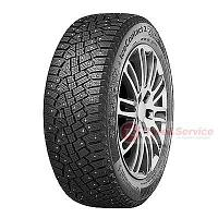 225/55 R17 ContiIceContact 2 KD XL 101T шип