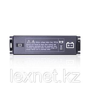 Батарейный блок для ИБП RT-10KL-LCD, фото 2