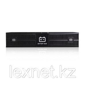 Батарейный блок для ИБП RTX-10KL-LCD, фото 2