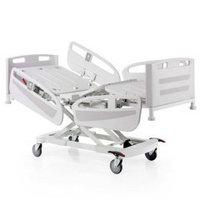 Кровать функциональная медицинская Medisa (Basic Care)