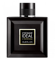 Парфюм Guerlain Ideal Homme Intense (Оригинал - Франция)
