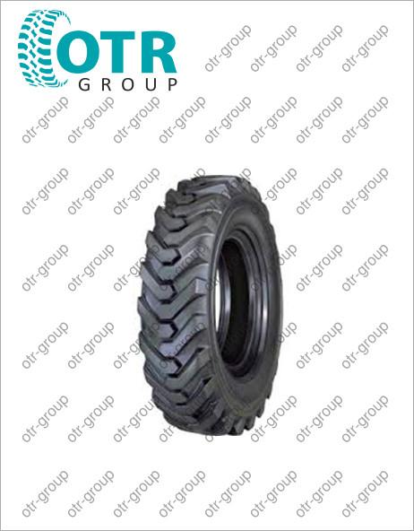 Шина 14.00-24 TG (385/95-24) Solideal L3 16PR
