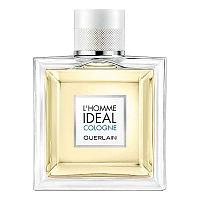 Туалетная вода Guerlain Ideal L'Homme Cologne (Оригинал - Франция)