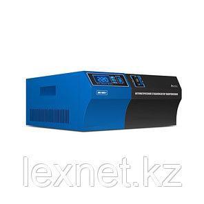 Стабилизатор SVC AVR-1000-F, фото 2
