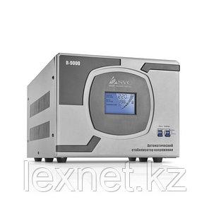 Стабилизатор SVC R-12000, фото 2