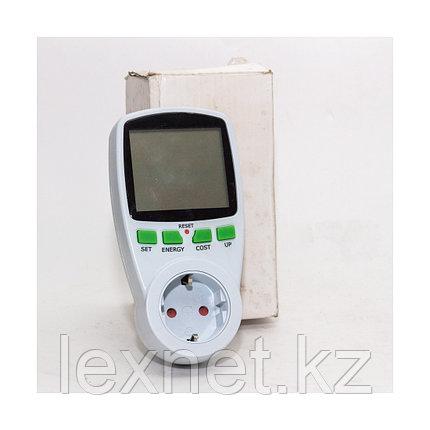 Power meter PM0001-F, фото 2