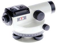 Нивелир оптический ADA BASIS, фото 1