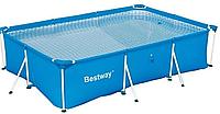 Каркасный бассейн Bestway 56403. ( 259 х 170 х 61 см.)