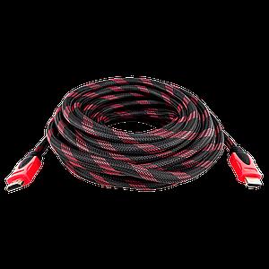 HDMI кабель 10м (HDMI to HDMI)