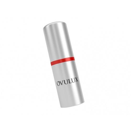 """Тест-микроскоп """"Ovulux"""" для определения овуляции"""