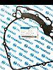 Прокладка 1 корпуса вариатора CF Moto OEM 0800-012001