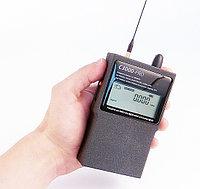 Профессиональный детектор жучков  , фото 1