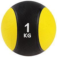 Медбол 1 кг