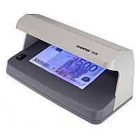 Детектор банкнот ультрафиолетовый DORS 115, фото 1