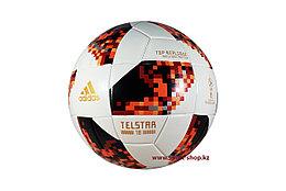 Футзальный мяч Adidas Telstar