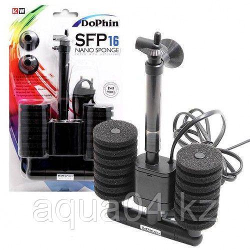 Dophin SFP-16