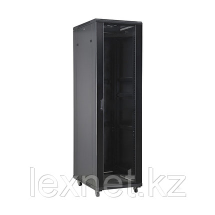 Шкаф серверный SHIP 601S.8042.03.100 42U 800*1000*2000 мм, фото 2