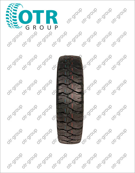Шина 18x7-8 West Lake CL619 16PR