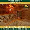 Лак для бань и саун Neomid Sauna | 2,5 л., фото 3