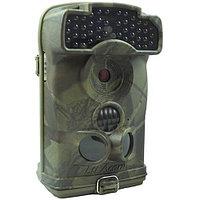 Фотоловушка Ltl Acorn 6310MC, фото 1