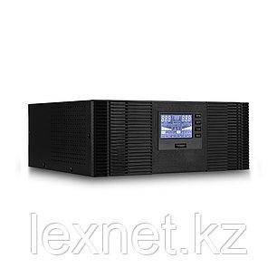 Инвертор SVC DI-1000-F-LCD, фото 2