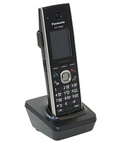 Panasonic KX-TPA60RUB