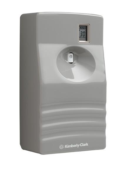 Автоматический освежитель воздуха Kimberly Clark серия Ripple 6971