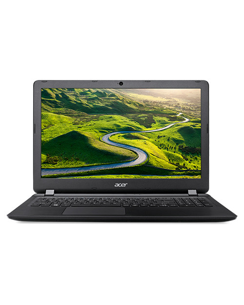 Ноутбук Acer NX.GFTER.010