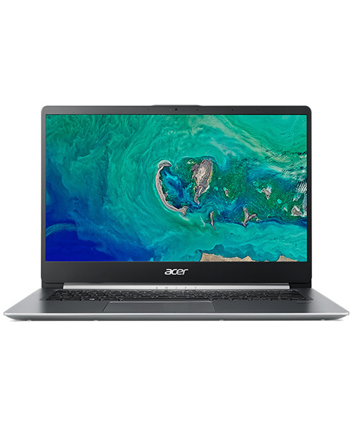 Ноутбук Acer NX.GXUER.007