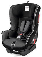 Автокресло Peg-Perego Viaggio 1 Duo-Fix K Black 8005475347089