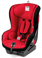 Автокресло Peg-Perego Viaggio 1 Duo-Fix K Black 8005475347089 Rouge 8005475359471