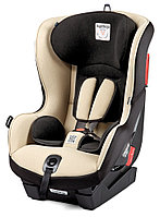 Автокресло Peg-Perego Viaggio 1 Duo-Fix K Black 8005475347089 Sand 8005475351765