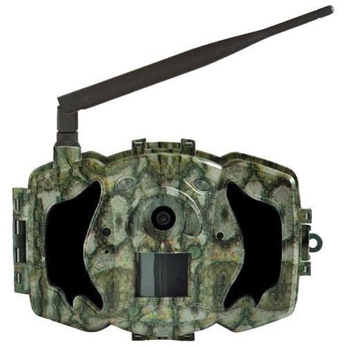 "Фотоловушка ""BolyGuard MG983G-30M"""