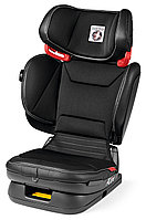 Автокресло Peg-Perego Viaggio 2-3 Flex Licorice, фото 1