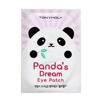 Panda's Dream Eye Patch TONY MOLY