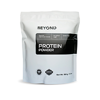 Протеин Beyond - Protein Powder, 900 г