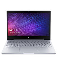Ноутбук XIAOMI Mi Air Notebook 12,5 m3 4G/128Gb Silver /