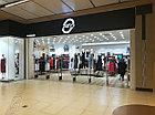 Оборудование для магазинов и бутиков одежды, фото 8