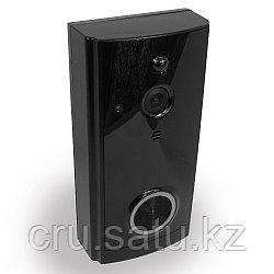 Беспроводной уличный дверной звонок STL-IP02S