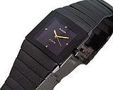 Мужские Часы RADO Sintra, фото 4